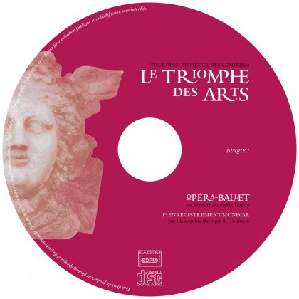CD-Dupuy_couverture