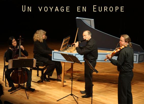 quatuor-voyage-en-europe.jpg